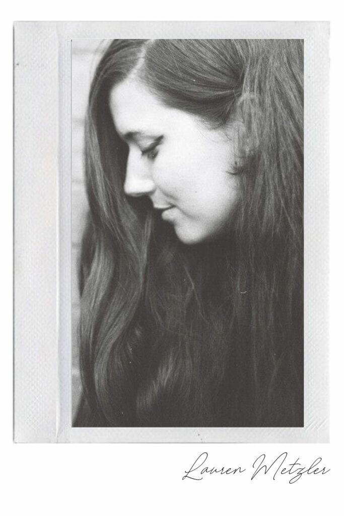 Lauren Metzler