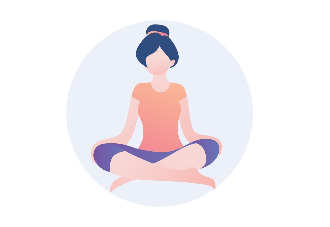 YogaBuddyFlatIllustration-04