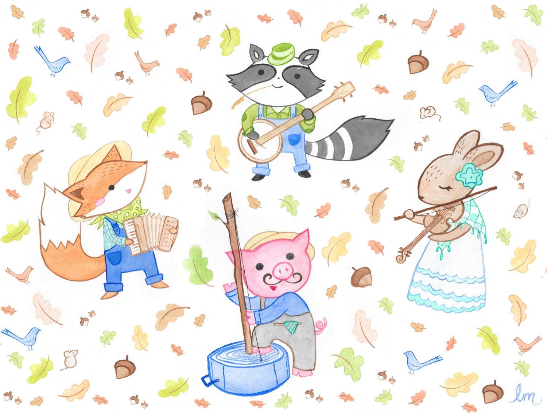 Lauren Metzler Childrens Book