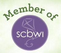 SCBWI Lauren Metzler see more at laurenmetzler.com